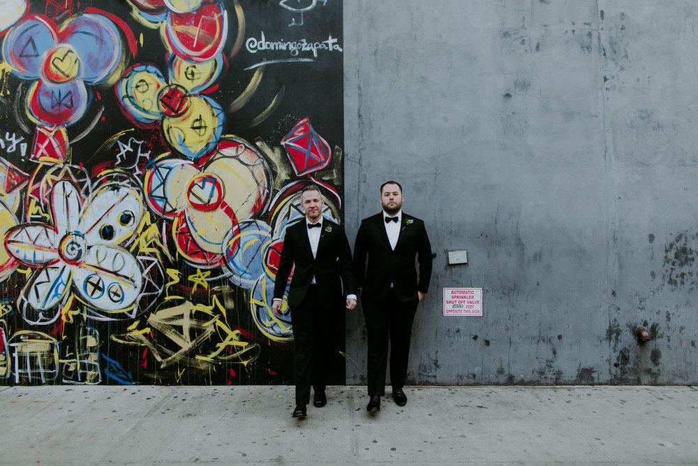 brooklyn-wedding-photographer-amber-gress-0131-.jpg