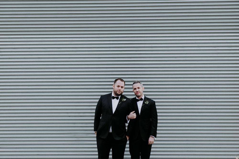 brooklyn-wedding-photographer-amber-gress-0169-.jpg