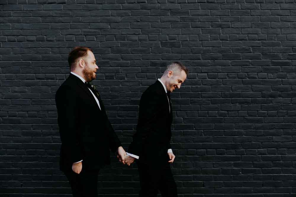 brooklyn-wedding-photographer-amber-gress-0175-.jpg