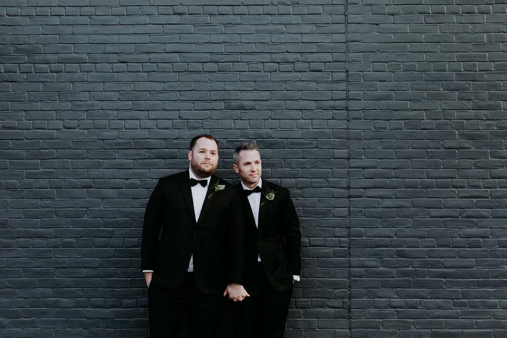 brooklyn-wedding-photographer-amber-gress-0191-.jpg