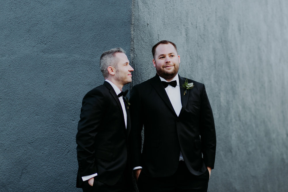 brooklyn-wedding-photographer-amber-gress-0199-.jpg