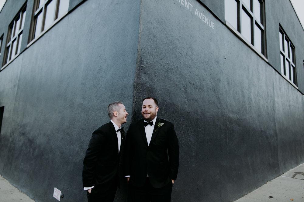 brooklyn-wedding-photographer-amber-gress-0201-.jpg