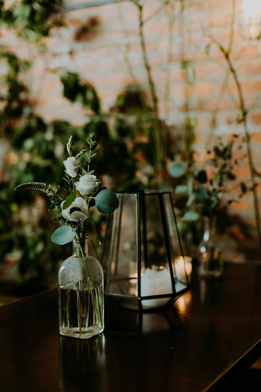 brooklyn-wedding-photographer-amber-gress-0259-.jpg