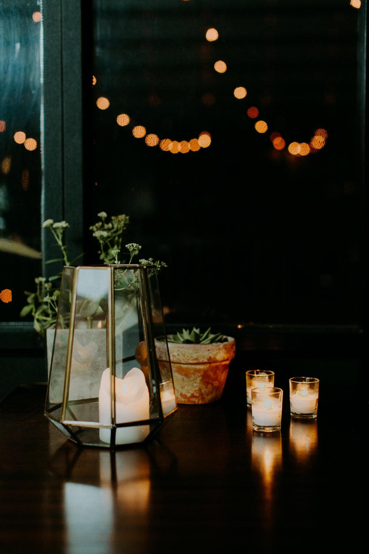 brooklyn-wedding-photographer-amber-gress-0260-.jpg