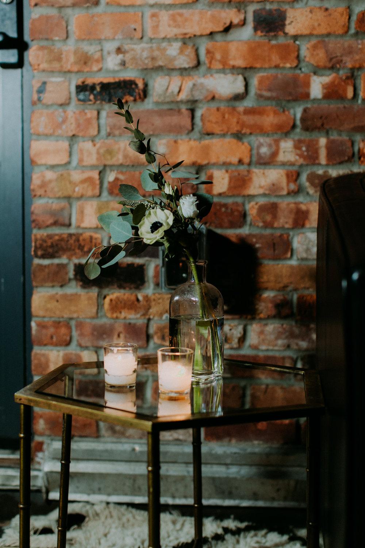 brooklyn-wedding-photographer-amber-gress-0263-.jpg