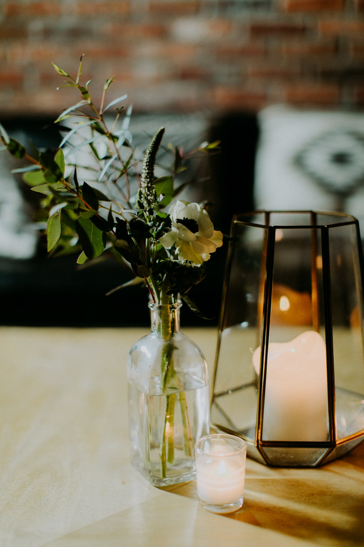 brooklyn-wedding-photographer-amber-gress-0264-.jpg