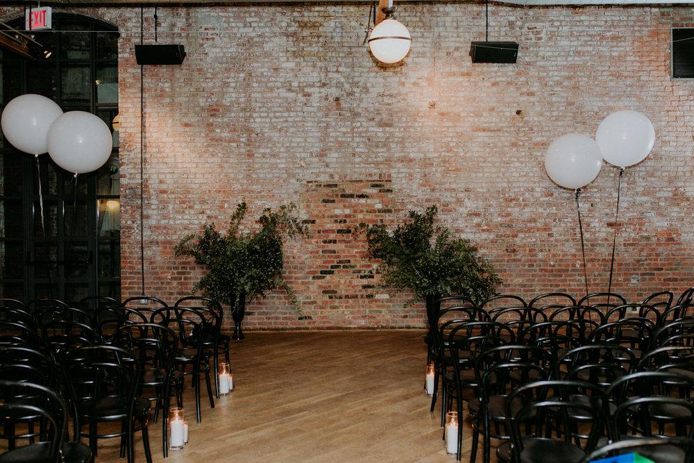 brooklyn-wedding-photographer-amber-gress-0265-.jpg