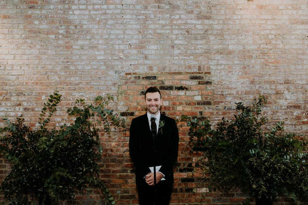 brooklyn-wedding-photographer-amber-gress-0308-.jpg