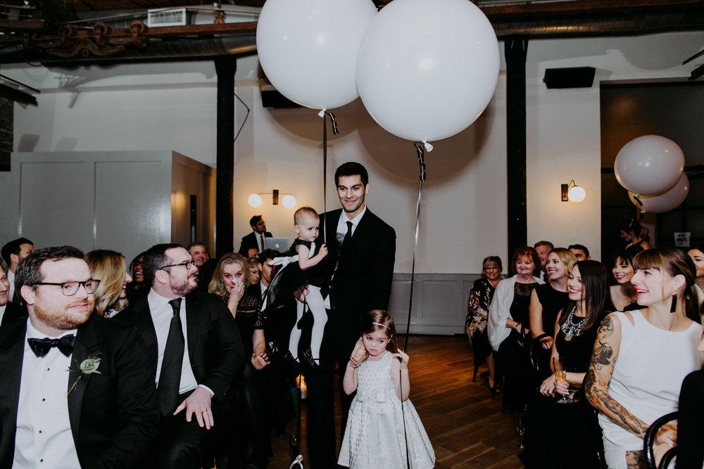 brooklyn-wedding-photographer-amber-gress-0316-.jpg
