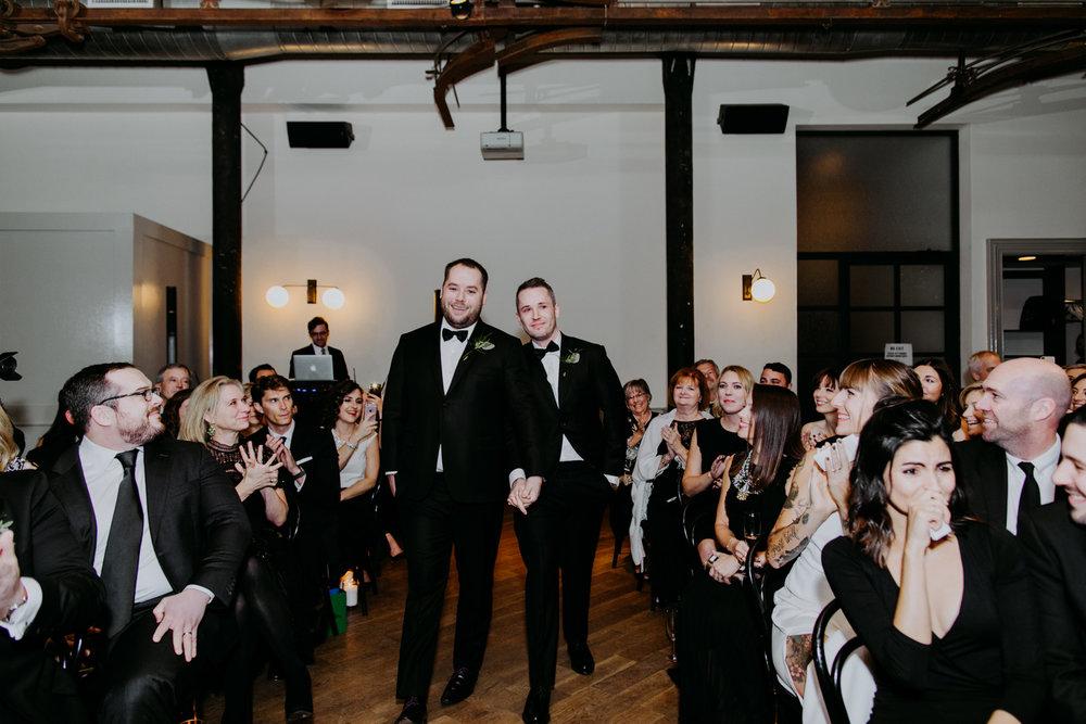 brooklyn-wedding-photographer-amber-gress-0325-.jpg