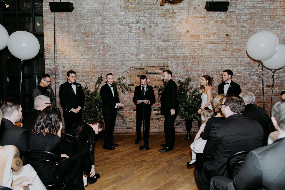brooklyn-wedding-photographer-amber-gress-0327-.jpg