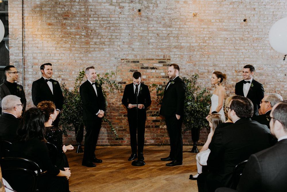 brooklyn-wedding-photographer-amber-gress-0329-.jpg
