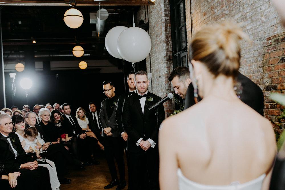 brooklyn-wedding-photographer-amber-gress-0342-.jpg