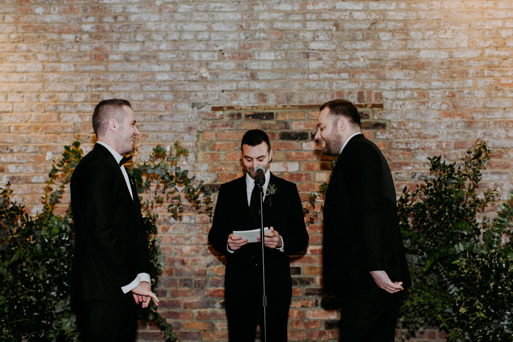 brooklyn-wedding-photographer-amber-gress-0354-.jpg