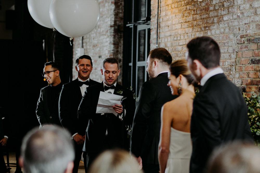 brooklyn-wedding-photographer-amber-gress-0361-.jpg