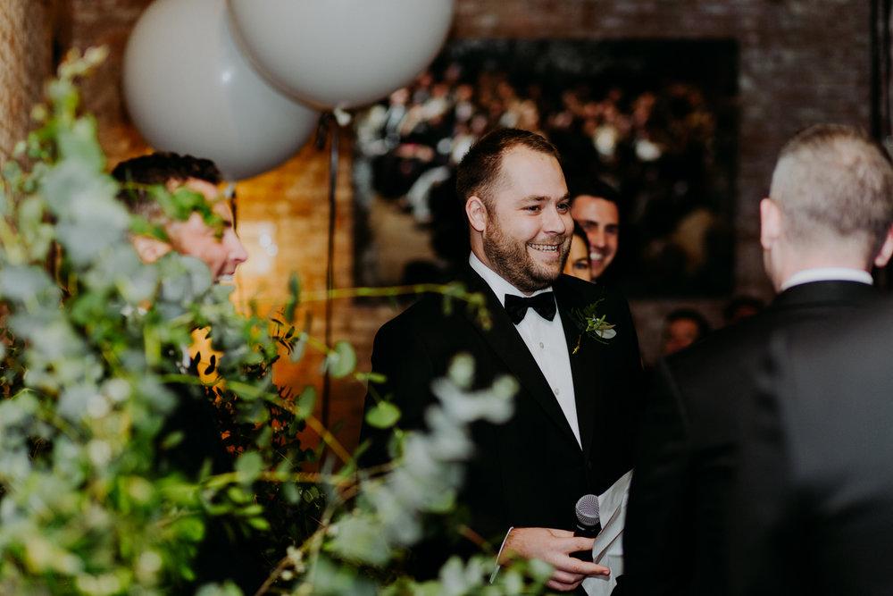 brooklyn-wedding-photographer-amber-gress-0363-.jpg