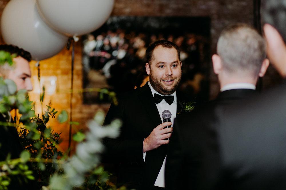 brooklyn-wedding-photographer-amber-gress-0369-.jpg