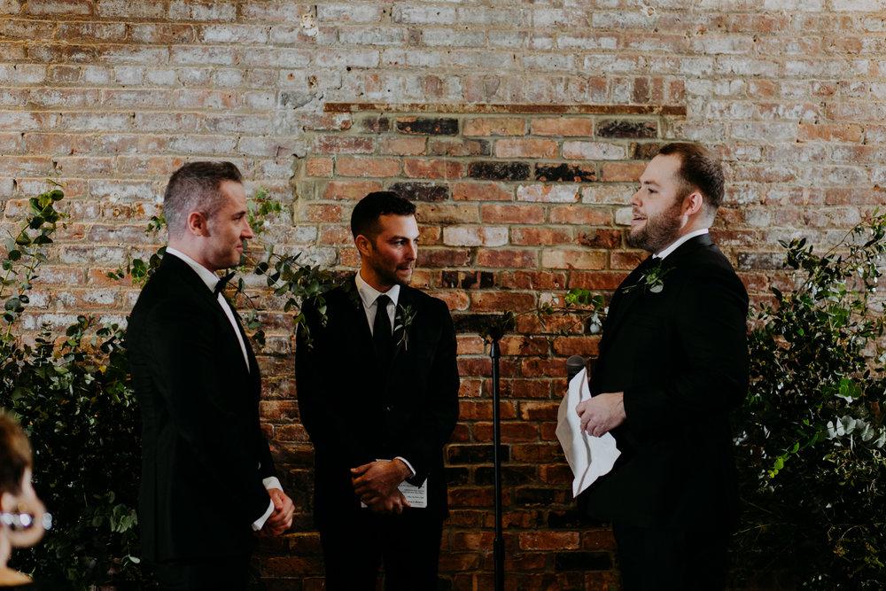 brooklyn-wedding-photographer-amber-gress-0367-.jpg