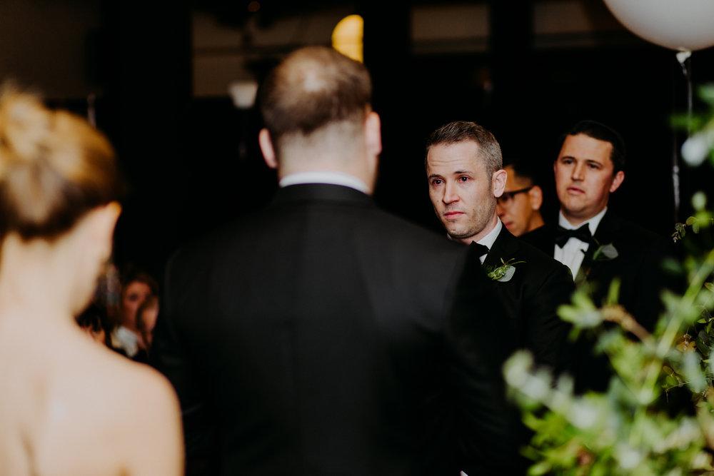 brooklyn-wedding-photographer-amber-gress-0376-.jpg
