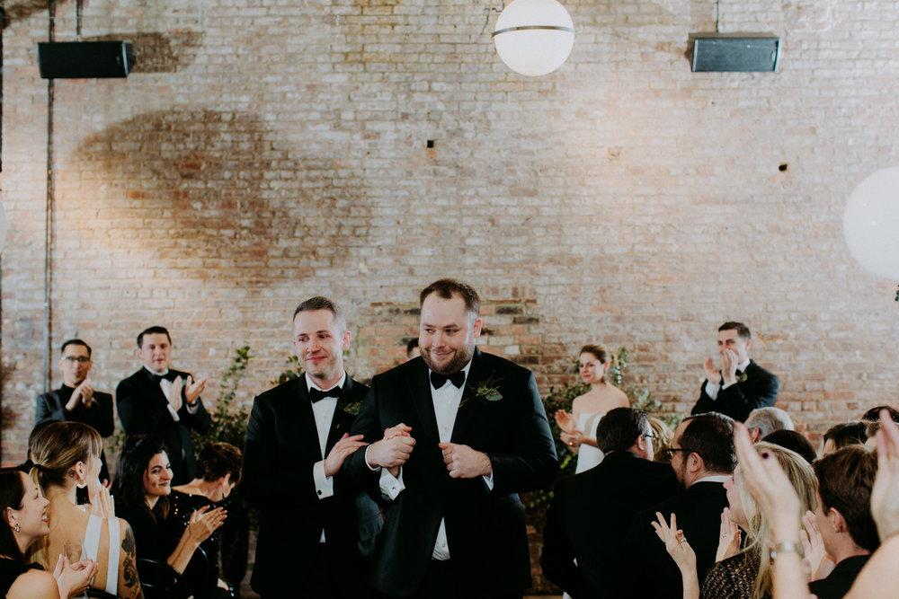 brooklyn-wedding-photographer-amber-gress-0389-.jpg