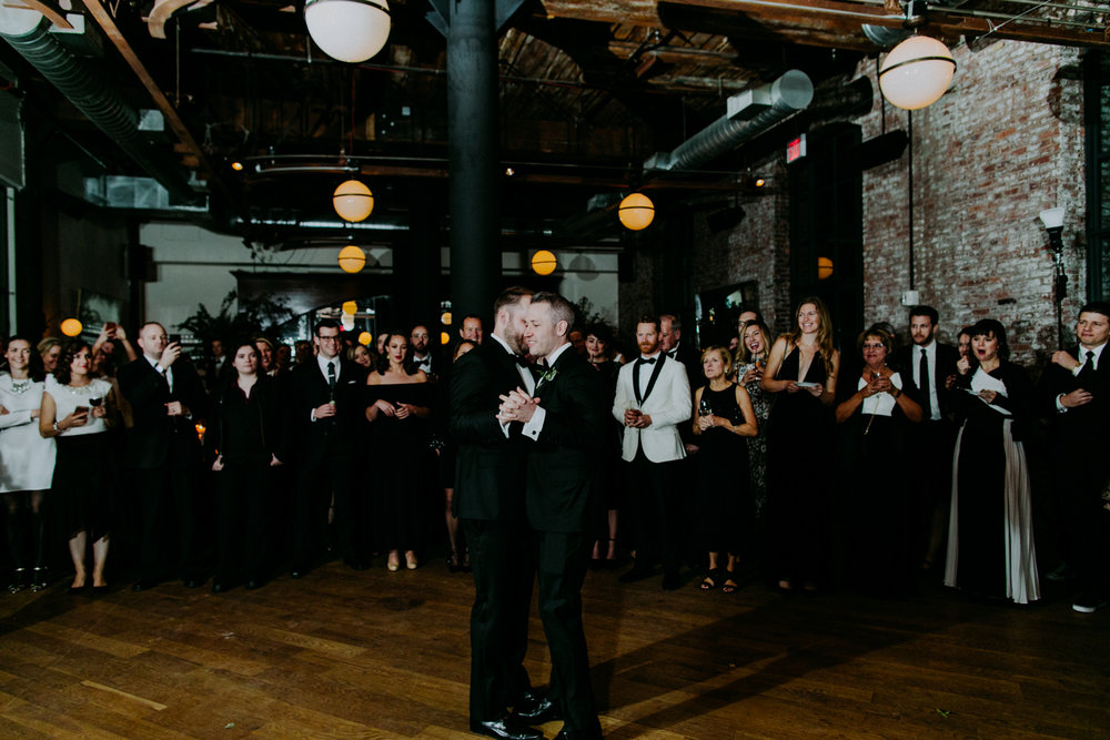 brooklyn-wedding-photographer-amber-gress-0432-.jpg
