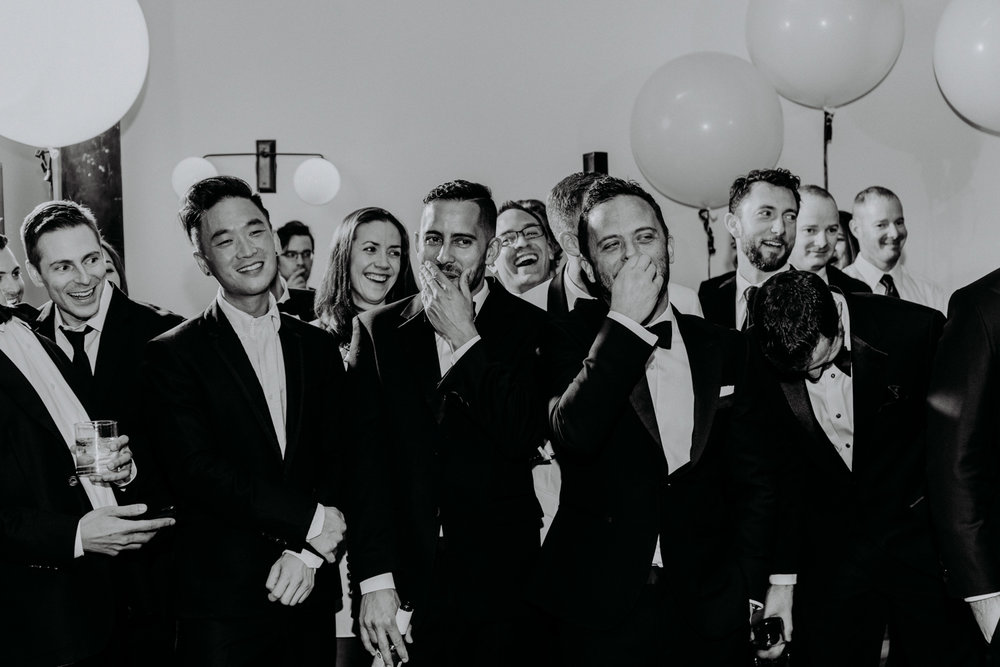 brooklyn-wedding-photographer-amber-gress-0476-.jpg