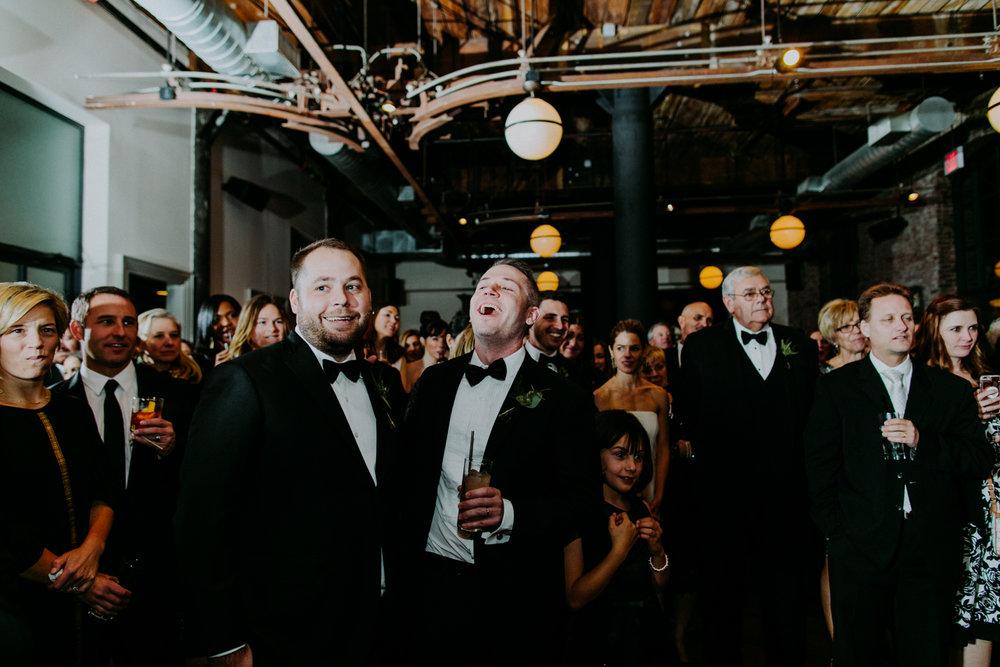brooklyn-wedding-photographer-amber-gress-0472-.jpg
