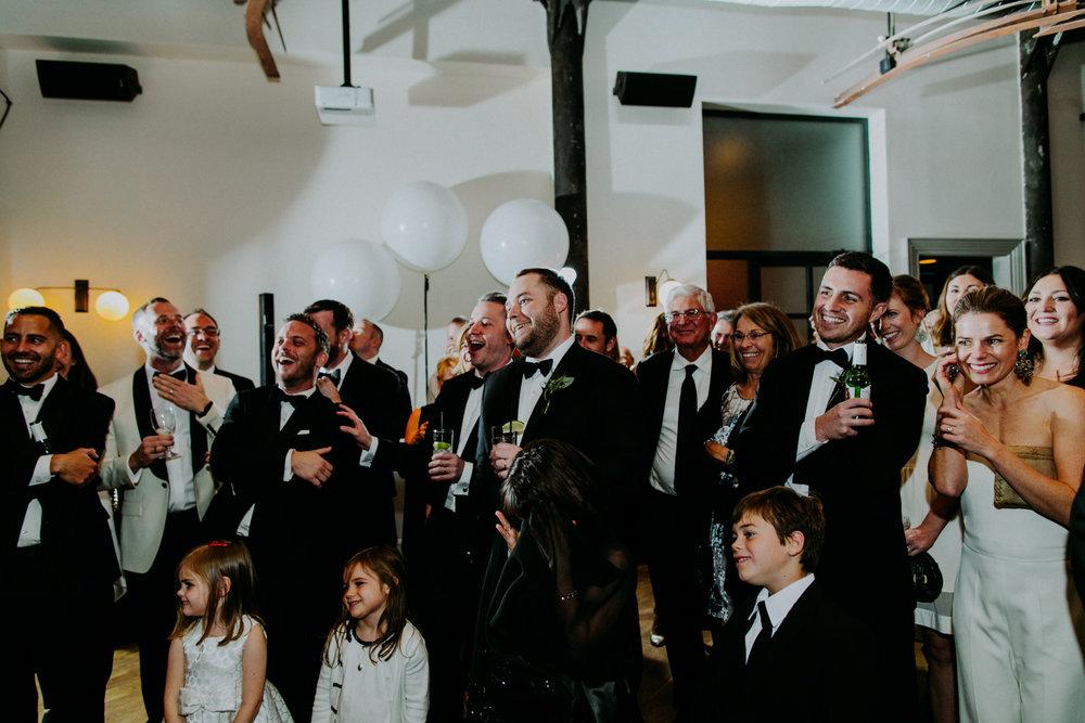 brooklyn-wedding-photographer-amber-gress-0507-.jpg