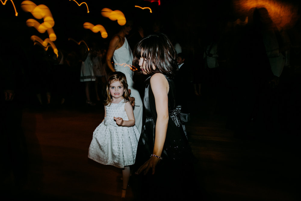 brooklyn-wedding-photographer-amber-gress-0566-.jpg