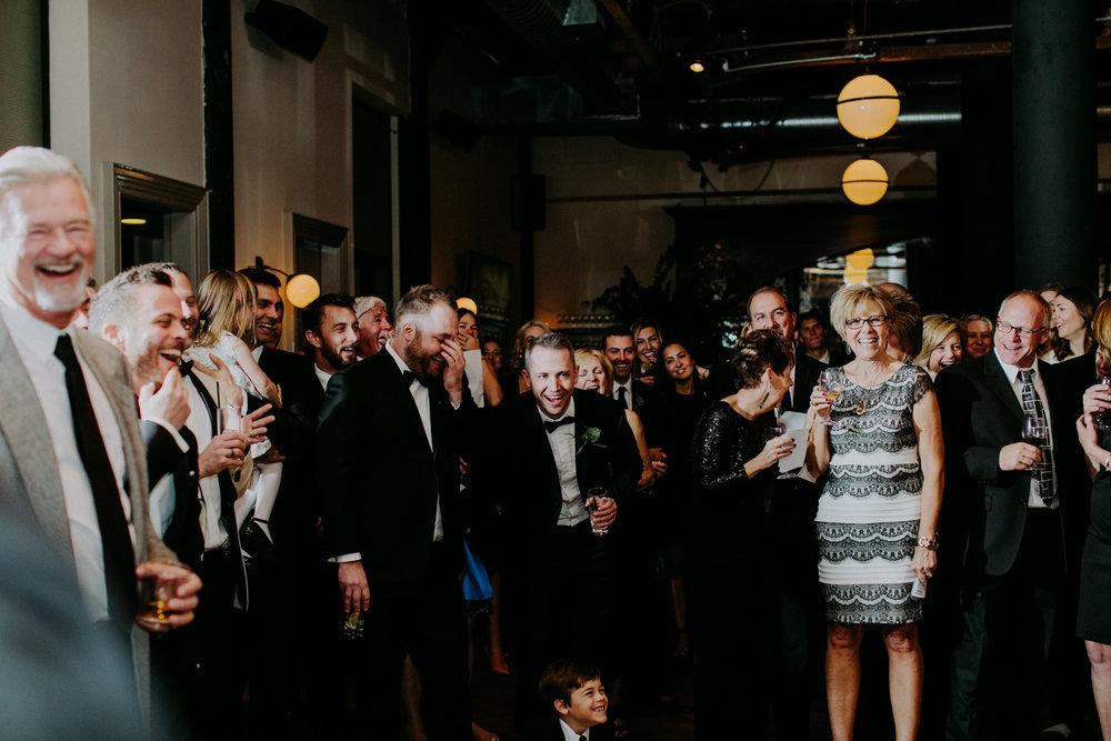 brooklyn-wedding-photographer-amber-gress-0672-.jpg