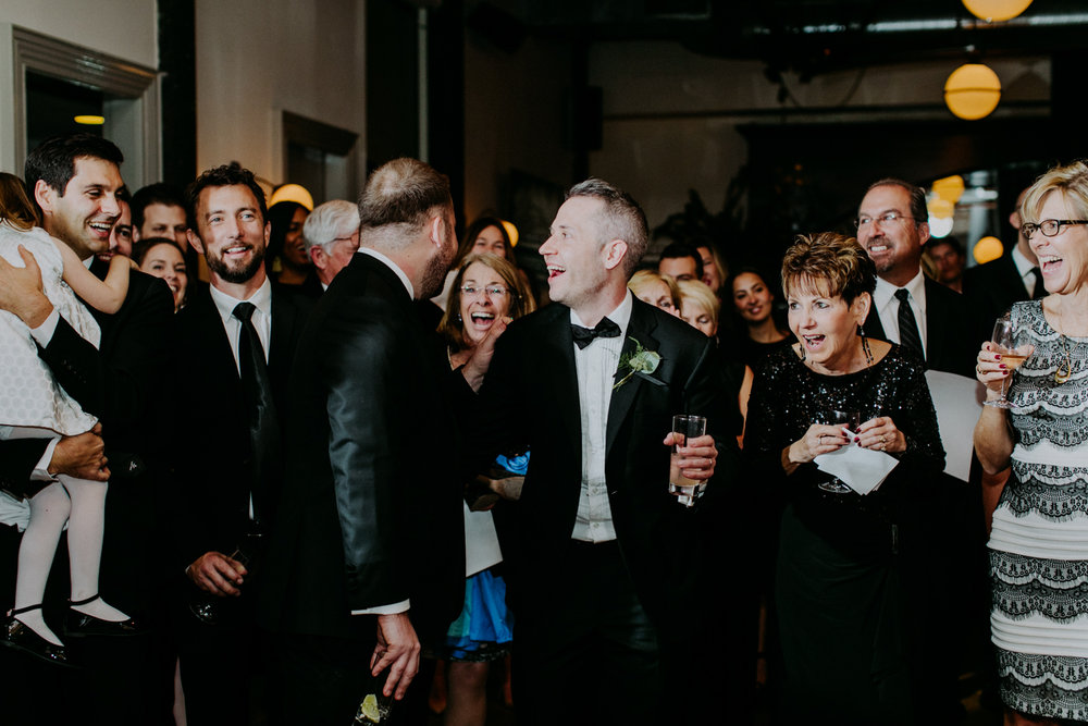 brooklyn-wedding-photographer-amber-gress-0675-.jpg