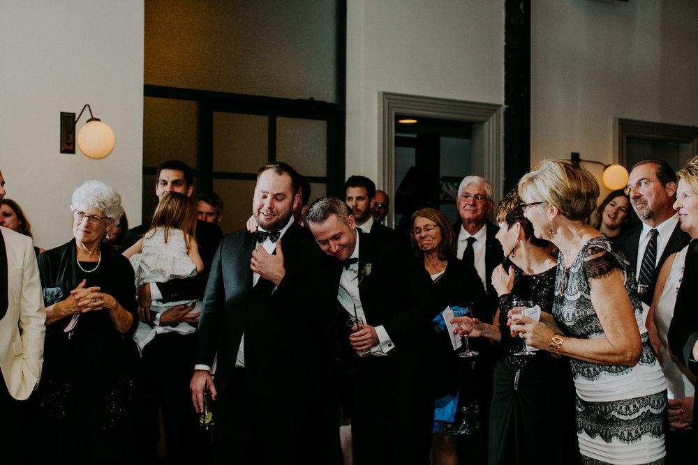 brooklyn-wedding-photographer-amber-gress-0684-.jpg
