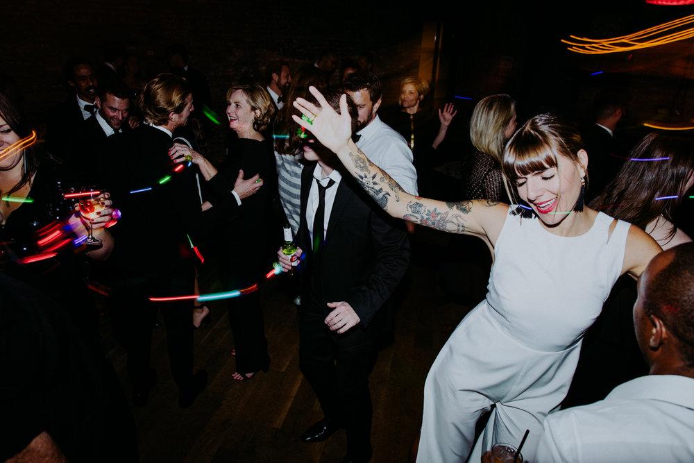 brooklyn-wedding-photographer-amber-gress-0833-.jpg