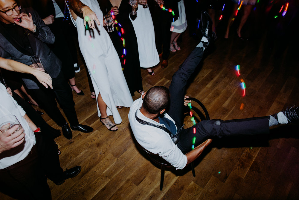 brooklyn-wedding-photographer-amber-gress-0887-.jpg
