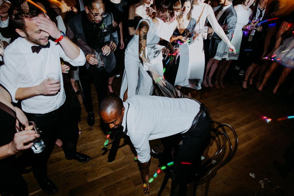 brooklyn-wedding-photographer-amber-gress-0889-.jpg