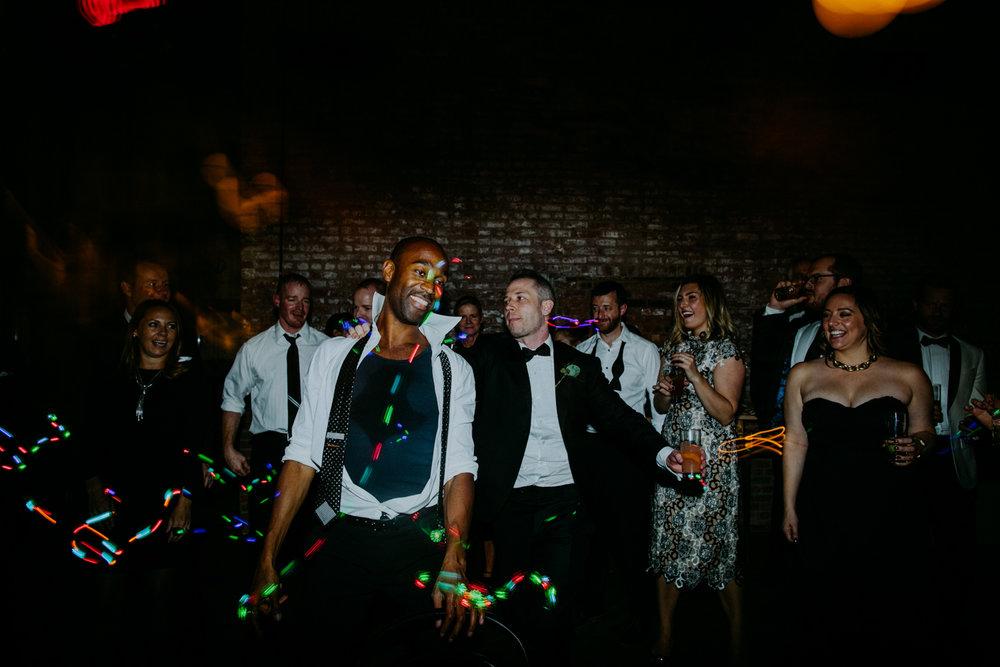 brooklyn-wedding-photographer-amber-gress-0893-.jpg
