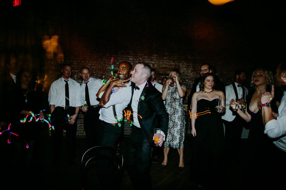 brooklyn-wedding-photographer-amber-gress-0894-.jpg