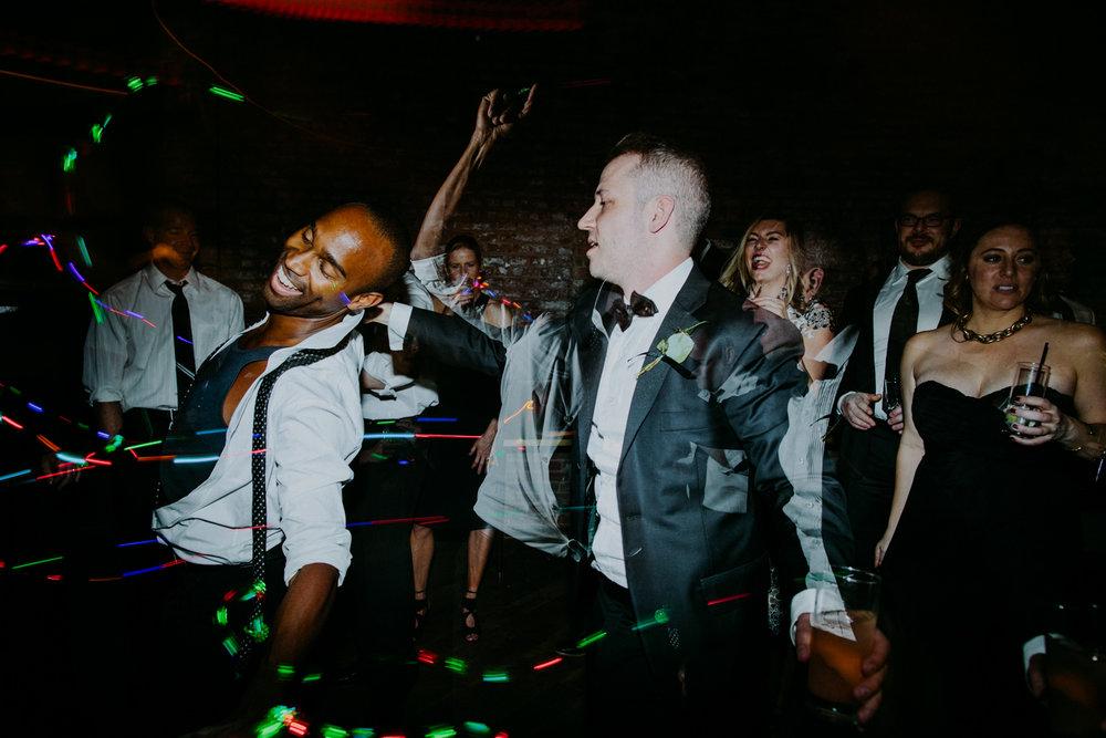 brooklyn-wedding-photographer-amber-gress-0895-.jpg