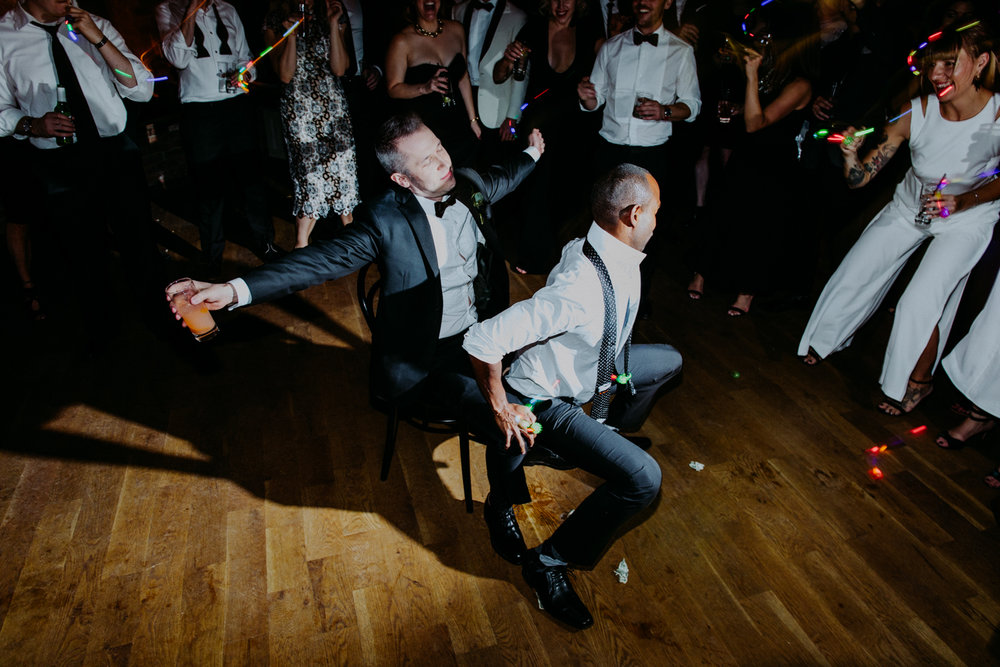 brooklyn-wedding-photographer-amber-gress-0897-.jpg