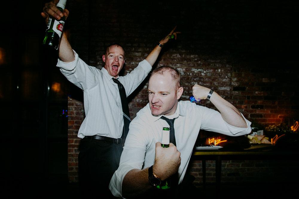 brooklyn-wedding-photographer-amber-gress-0903-.jpg