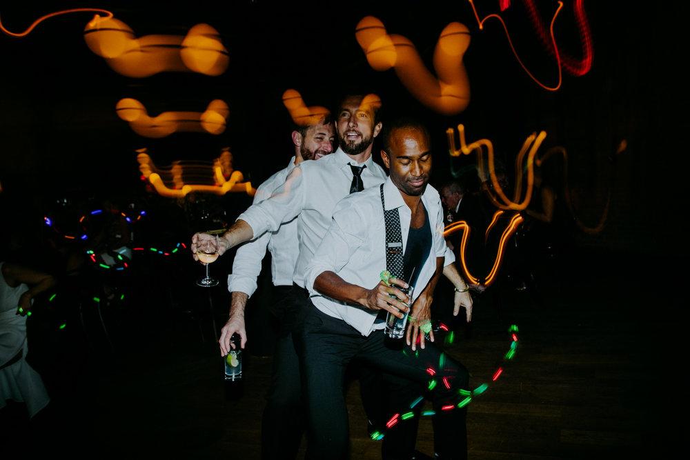 brooklyn-wedding-photographer-amber-gress-0957-.jpg