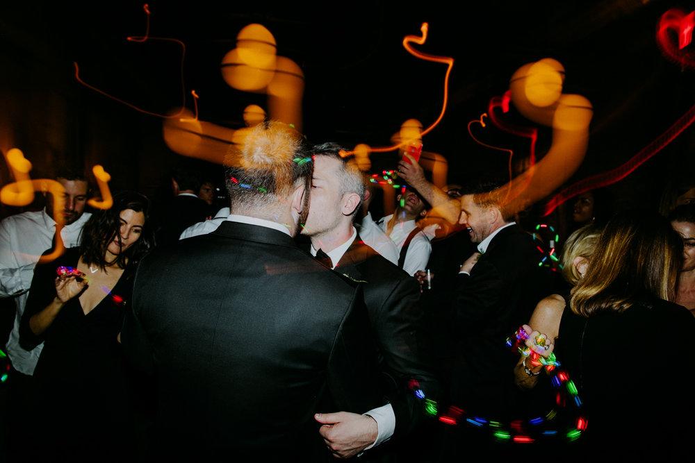brooklyn-wedding-photographer-amber-gress-0974-.jpg