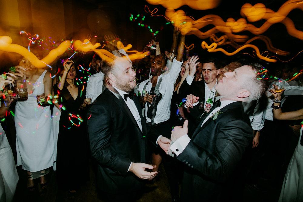 brooklyn-wedding-photographer-amber-gress-0982-.jpg