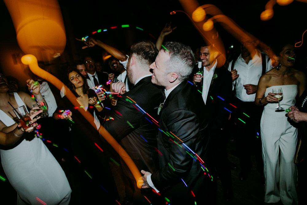brooklyn-wedding-photographer-amber-gress-0985-.jpg