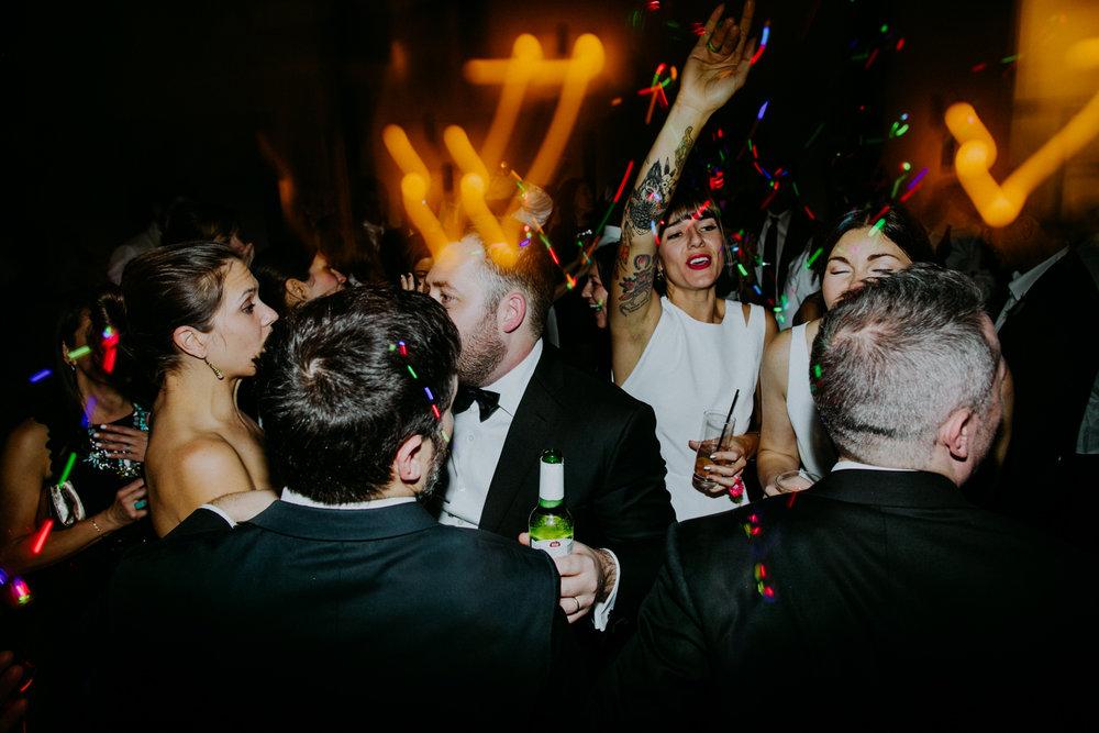 brooklyn-wedding-photographer-amber-gress-0989-.jpg