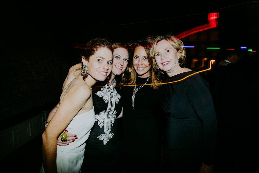 brooklyn-wedding-photographer-amber-gress-1005-.jpg