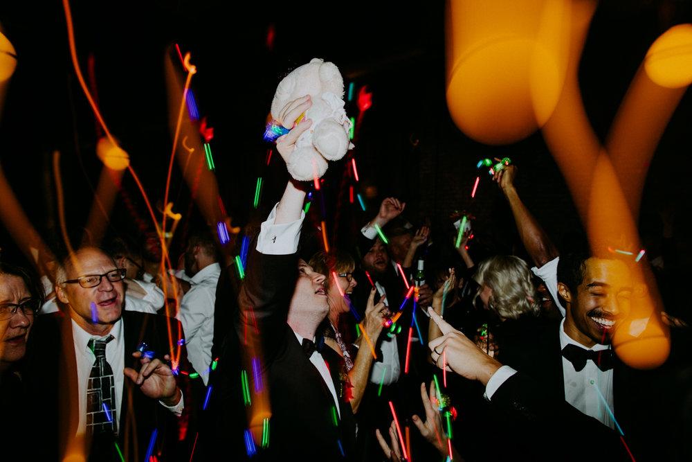 brooklyn-wedding-photographer-amber-gress-1015-.jpg
