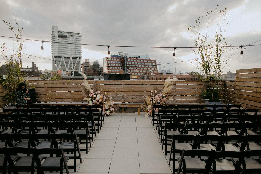 MM-Ceremony-15.jpg