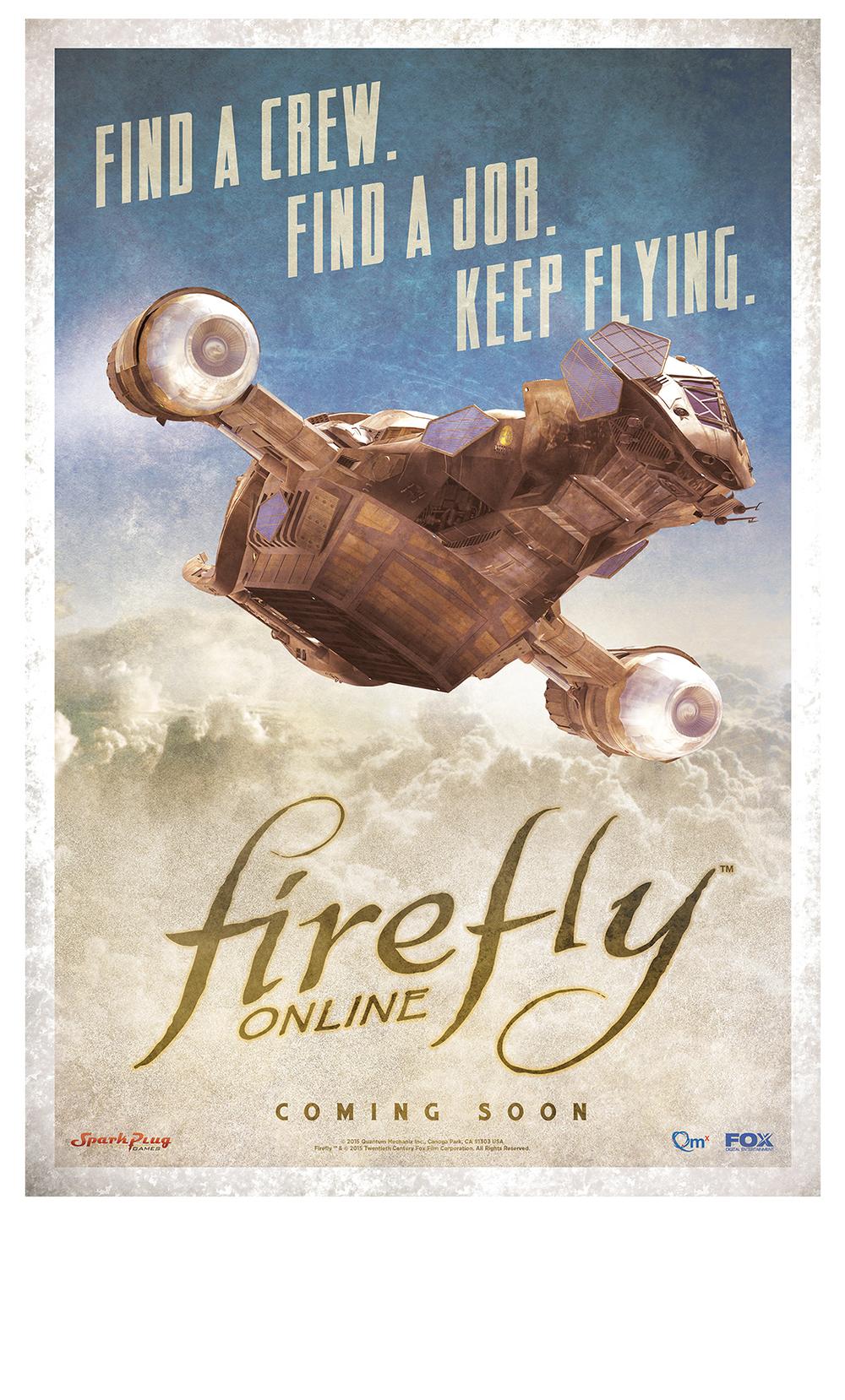 GD-FireflyOnline-poster.jpg
