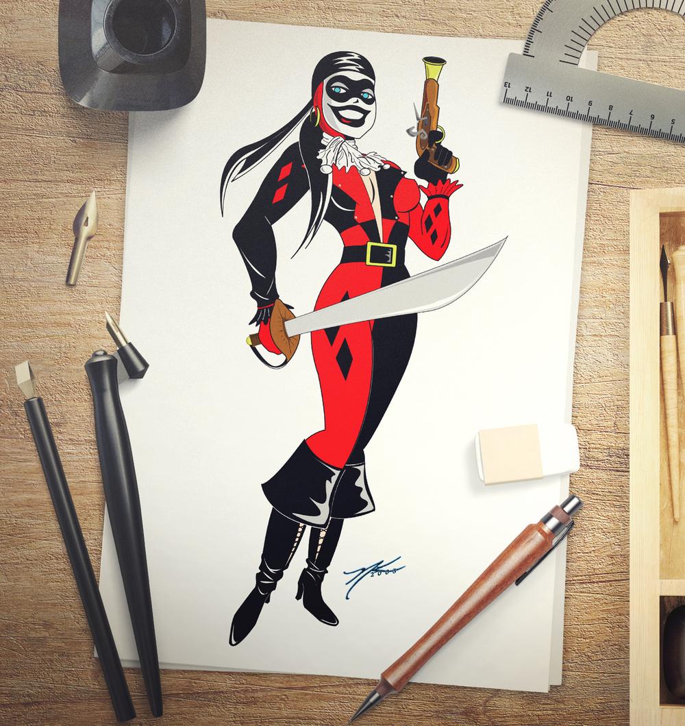 illustration-pirateharley2.jpg